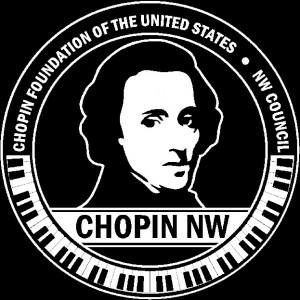 Chopin_Council_logo