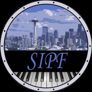 SIPF-Logo