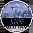 Seattle International Piano Festival