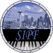 Seattle International Piano Festival