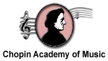 Chopin Academy of Music