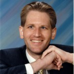 Brent Hanson