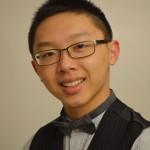Eric-Liang