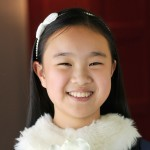 Josephine-Chou