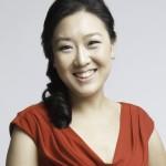 Virtuoso Festival adjudicator, Dr. Minji Noh