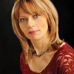 Ivona Kaminska-Bowlby