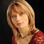 Dr. Ivona Kaminska